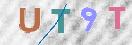 CAPTCHA Billede