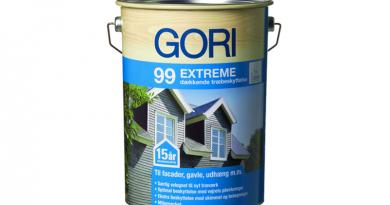 Gori 99 Extreme