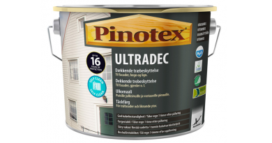 Pinotex Ultradec