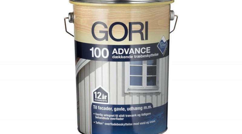 dyrup-gori-100-advance-daekkende